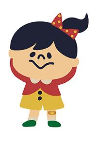 サニー(Sunny)