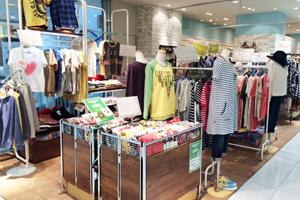 shop_fujisawa_img.jpg
