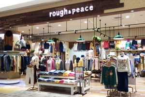 shop_koshigaya_img.jpg