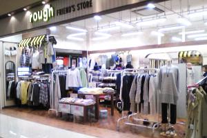 shop_koufu_img.jpg