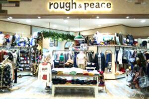 shop_okayama_img.jpg