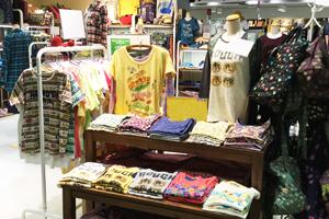 shop_sapporo_img.jpg
