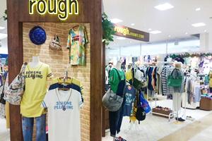 shop_toyama_img.jpg